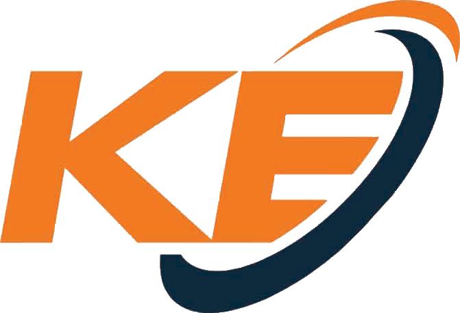 K-E-logo
