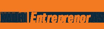 Kadri-entreprenør-logo-1